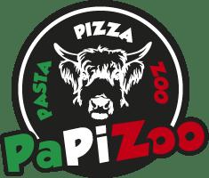 PaPiZoo